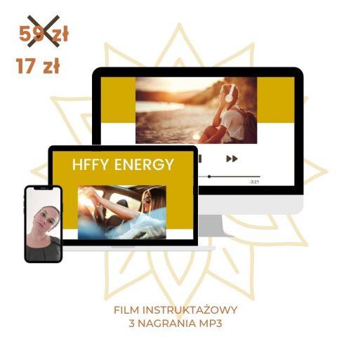 HFFY-pakiet-